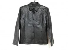ドリームのジャケット