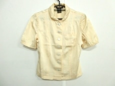 LOUIS VUITTON(ルイヴィトン)のシャツブラウス
