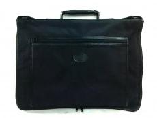 マルエムのその他バッグ