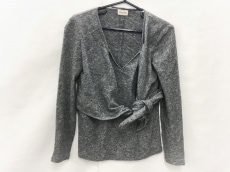 repetto(レペット)のセーター