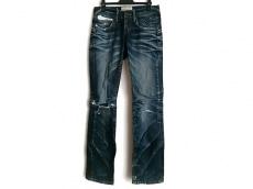 ロリータジーンズのジーンズ