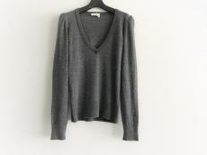 レゾムのセーター