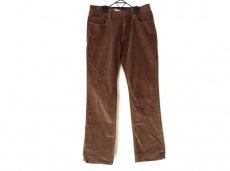 オルタモントのジーンズ