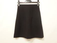クリストファーケインのスカート
