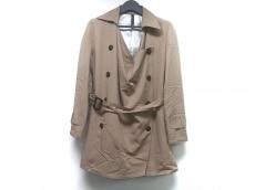 ヘブンアンドアースのコート