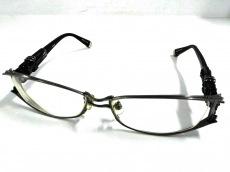 ロズヴィーのサングラス