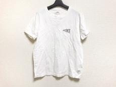 クライミーのTシャツ