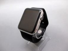 Apple(アップル)のApple Watch 42mm