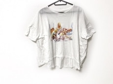 ベッドサイドドラマのTシャツ
