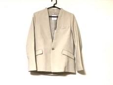 ユナイテッド トウキョウのジャケット