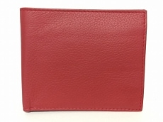 ROLEX(ロレックス)の2つ折り財布