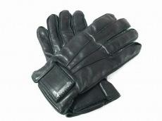 HILTON(ヒルトン)の手袋