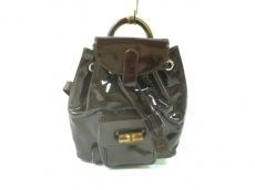 COACH(コーチ)のポピーシグネチャー ドリームCグラムトートのトートバッグ