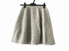 iliann loeb(イリアンローブ)のスカート