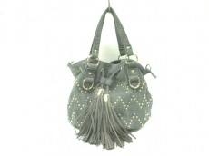 ルタロンのハンドバッグ