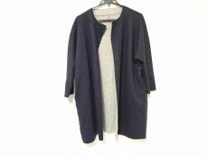 CASIMICO(カシミコ)のコート