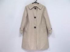 マッセメンシュのコート