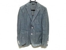 GRIFFIN HARTLAND(グリフィンハートランド)のジャケット