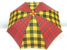 BEAMSBOY(ビームスボーイ)の傘
