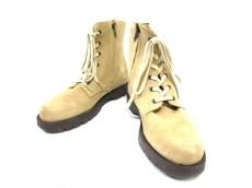 KLEMAN(クレマン)のブーツ