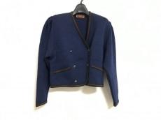 エレガンススポーツのジャケット
