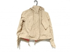 MONCLER(モンクレール)のCLEOFE