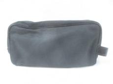 LOUIS VUITTON(ルイヴィトン)のパラナのセカンドバッグ