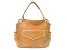 ハナアフのハンドバッグ