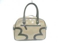 エヴィスドンナのハンドバッグ