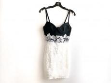 エルベレジェのドレス