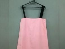 ファウストパグリッシのドレス