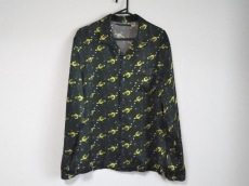 CYDERHOUSE(サイダーハウス)のシャツ