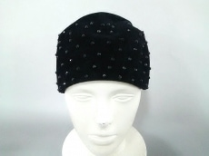 ニーマンマーカスの帽子