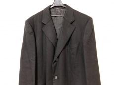 ニーマンマーカスのコート
