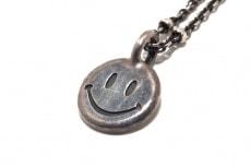 アティースのネックレス
