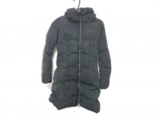 MONCLER(モンクレール)のRENNE GIUBBOTTO