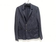 BRIAN DALES(ブライアンデールズ)のジャケット