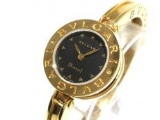 BVLGARI(ブルガリ) 腕時計 B-zero1 BZ22G