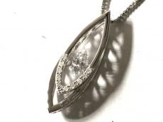 Guy Laroche(ギラロッシュ)のネックレス