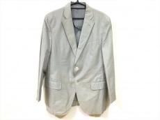 チェスターバリーのジャケット