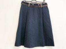 MARC BY MARC JACOBS(マークバイマークジェイコブス)のスカート