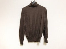 RAVAZZOLO(ラヴァッツォーロ)のセーター