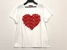 CAROLINA HERRERA(キャロリーナ ヘレラ)のTシャツ