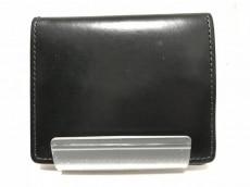 WILDSWANS(ワイルドスワンズ)の2つ折り財布