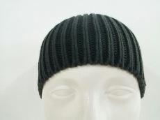 アエロナウティカミリターレの帽子