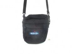 KAVU(カブー)のショルダーバッグ