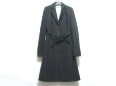 アンバリのコート