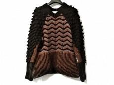 JUN MIKAMI(ジュンミカミ)のセーター