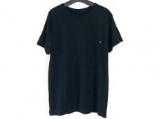 アナクロノームのTシャツ