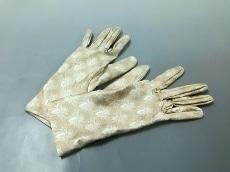 クリストフコパンスの手袋